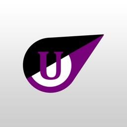 U RIDE Driver - The driver app