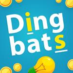 Dingbats - Word Trivia на пк