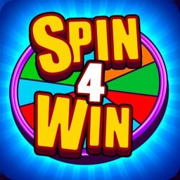 Spin 4 Win: Vegas Slots Casino
