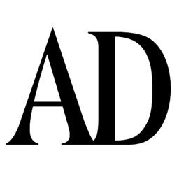 AD Magazin (D)