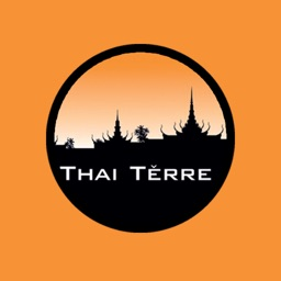 Thai Terre