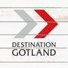 DestGotland