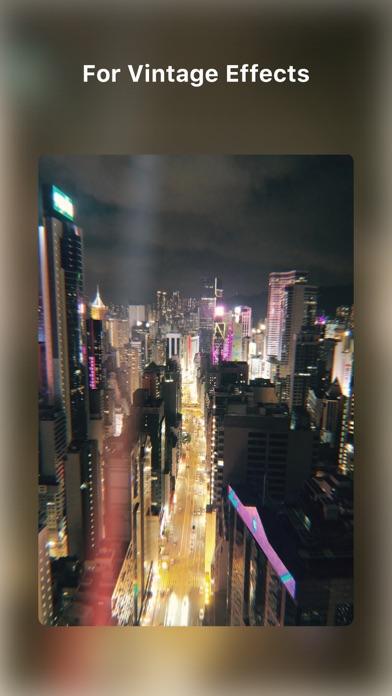 https://is2-ssl.mzstatic.com/image/thumb/Purple115/v4/2c/95/e6/2c95e672-c113-118a-3199-c00c27f9b9bf/source/392x696bb.jpg