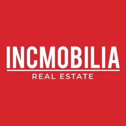 INCMOBILIA Real Estate