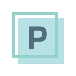 The Postage: Plan Your Estate