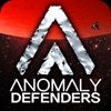Anomaly Defenders - iPadアプリ