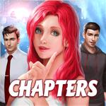 Chapters - Séries Interactives на пк