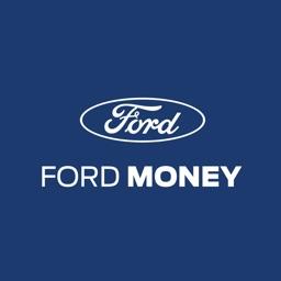 Ford Money UK