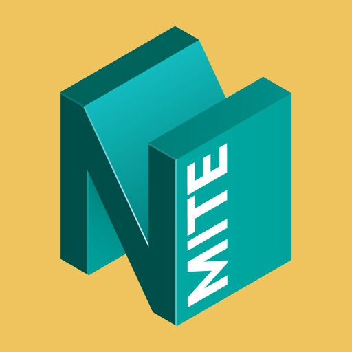 myNMITE - NMITE's Student App
