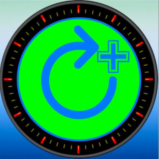 RotaryCal Pro