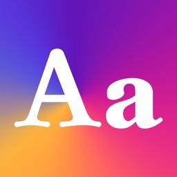 Keyboard Fonts Cool Fonts