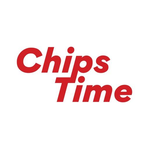 Chipstime - Série à la Demande
