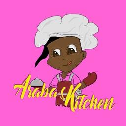 Araba's Kitchen