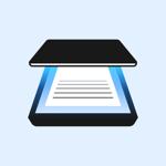 Scanner de documents: Doc Scan pour pc