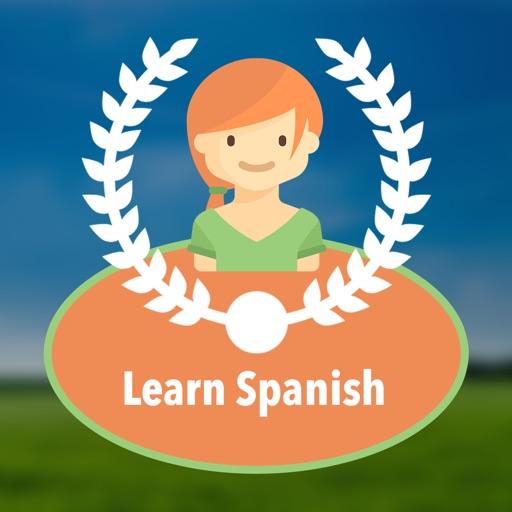 Learn Spanish - How to Speak