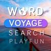 Word Voyage: Word Search - iPadアプリ