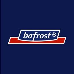 bofrost* vriesvers en lekker