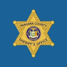 Niagara County Sheriff NY