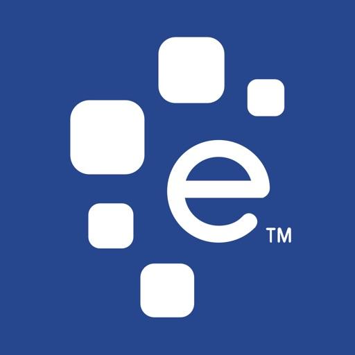 Experian: Credit Score Check