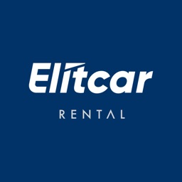 Elitcar Rental - Rent A Car