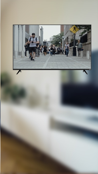 Screenshot #3 for Pro Mirror Cast For Vizio TV