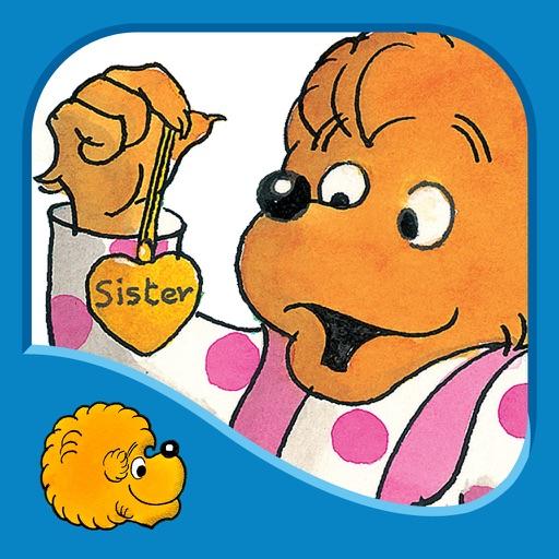 Berenstain Bears - Golden Rule