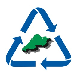 Cumberland County Solid Waste
