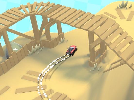 Screenshot 2 Best Rally