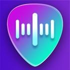 Simply Tune - Guitar tuner