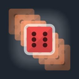 Merge Dice: Match 3 Puzzle