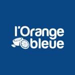 L'Orange Bleue France pour pc