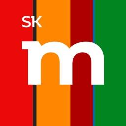 mBank SK