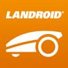 Worx Landroid S