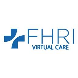 FHRI Virtual Care
