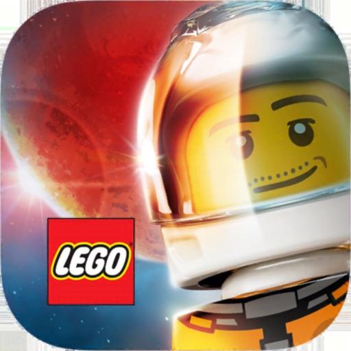 LEGO City Explorers