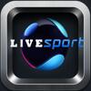 Sport TV-Programm