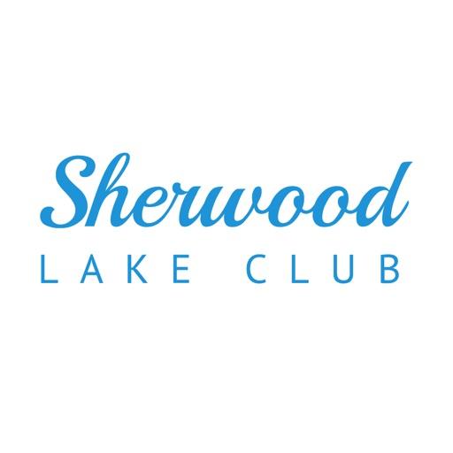 Sherwood Lake Club Mobile App