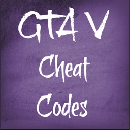 All Cheat Codes for GTA 5
