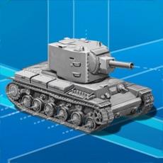 Activities of Tank Masters