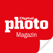 Digitalphoto app review