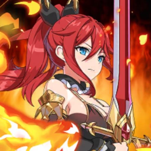 SwordMaster Story icon
