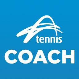 TA Coach
