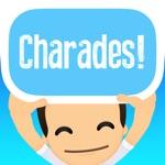 Hack Charades!™