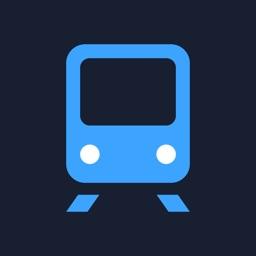 지하철 종결자 : Smarter Subway