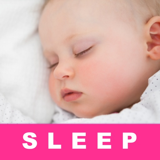 Baby Sleep Sounds & Fan Noise by Mohamed Bennouf