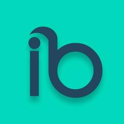iBanco - Credit Boosting App