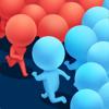 Tap2Play LLC - カウントマスターズ:ランニングゲーム、面白いレース3D アートワーク