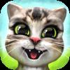 Kitten Life Simulator - Akadem GmbH