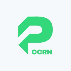 CCRN Adult Pocket Prep ios app