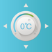 万能空调遥控器-电视空调万能遥控器